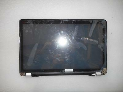 "Non-Touch New Display for HP Envy 720550-001 15.6/"" WUXGA Laptop LCD LED A+"