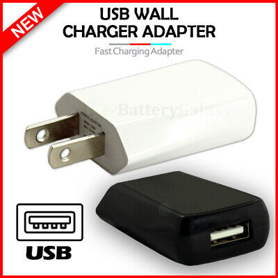 CLOSEOUT LOT Soft Slim Rubber Gel Case Cover Skin for Android Phone HTC One M9