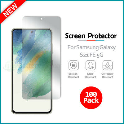 USB Cable+RAPID Wall+Car Charger for Tab Tablet Apple iPad 1 2 3 1st 2nd 3rd Gen