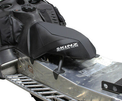 Skinz Air Frame Lightweight Seat Kit For Arctic Cat M Series Free Ride 05-09