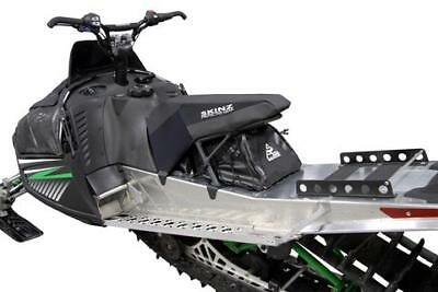 Skinz Air Frame Seat Kit With Tunnel Pack For Arctic Cat M Series 06-11