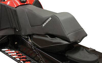 Skinz Air Frame Seat Kit For Arctic Cat ZR XF 7000 14-17, SR Viper 14-17