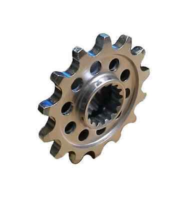 Oem Ktm Front Sprocket 13 Tooth 2015-2018 Sx Sxf Xcw Xc Xcf Excf Fac 79233029013