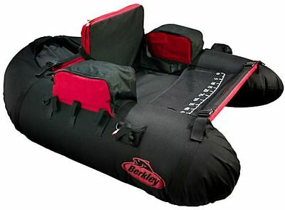 Berkley BERKLEY TEC BELLY BOAT PULSE XCD