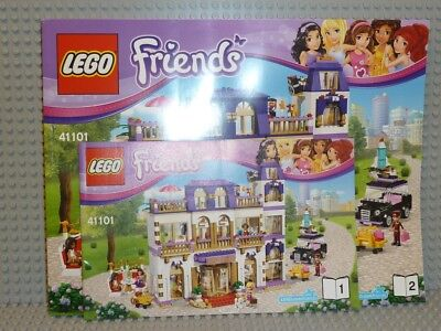 lego friends 851325 dschungel spielmatte lego einkaufstasche neu ovp eur 24 90 picclick de. Black Bedroom Furniture Sets. Home Design Ideas