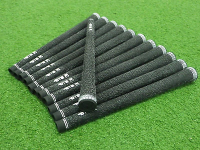 Full Cord Tour Velvet Style Grips - Qty 12 - RRP $13.99 each - FREE POSTAGE