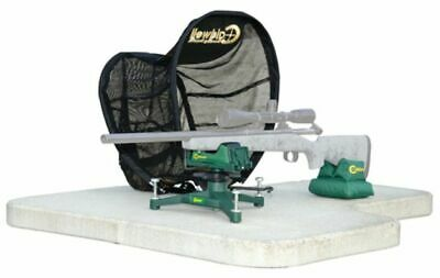 Caldwell Caldwell Universal Brass Trap Shooting Accessory: 122560