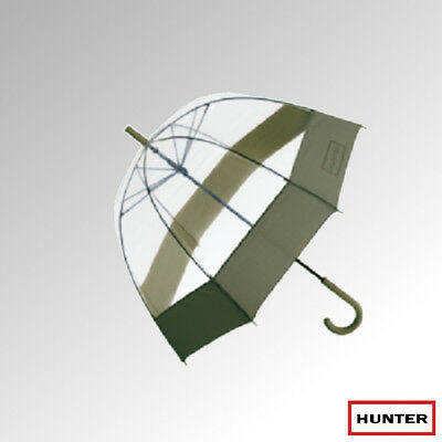 Hunter Ladies Bubble Umbrella - Various Designs