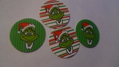 Pre Cut One Inch Bottle Cap Images FROGS FROGGY Free Shipping