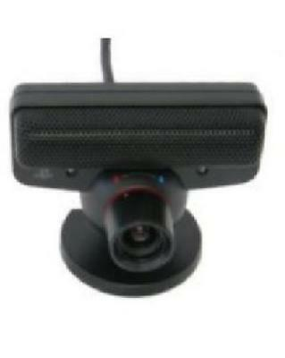 Original Sony Eye Cam USB Kamera - PS3
