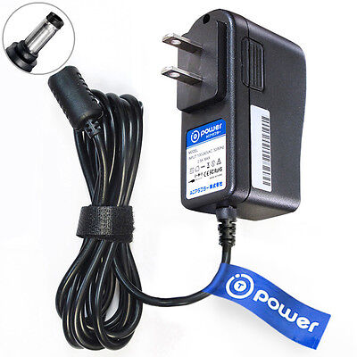 AC Adapter FOR Uniden DECT-2088 DECT2088 EXIA4248 TRU3465 DECT-2085-4WX DECT-308