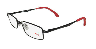 New Puma 15426 Popular Shape Full-Rim Vision Care Eyeglass Frame/glasses/eyewear