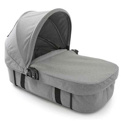 Baby Jogger City Select Lux - Carrycot Kit (Slate) - To Create a Pram