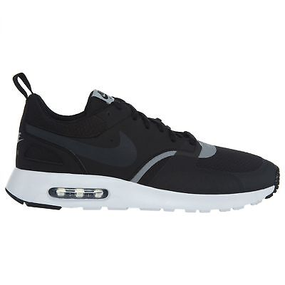 Nike Air Max Vision SE Mens 918231-006 Black Anthracite Running Shoes Size  11.5 69a473374