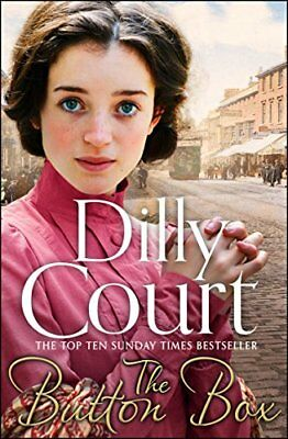 The Button Box-Dilly Court