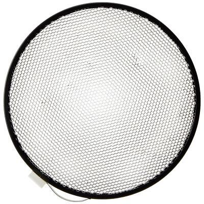 "Elinchrom Honeycomb Grid 8 deg., for 8-1/4"" Reflectors #EL26055"