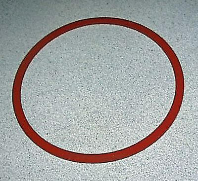 NEW REPLACEMENT GASKET SEAL Wear-Ever Chicken Bucket Cooker 6 Qt & MOST 4 Qt
