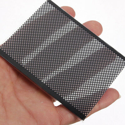 Top Hot Popular Card Vanish Illusion Change Sleeve Close-Up Street Magic Trick