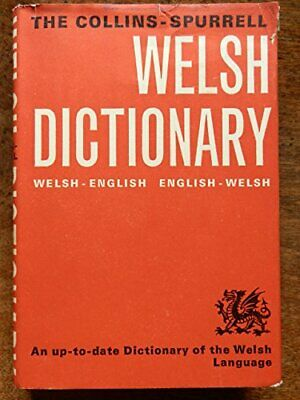 ENGLISH-GREEK, GREEK-ENGLISH DICTIONARY with Pronunciation Hardback