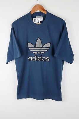 adidas old school t shirt