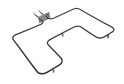 Range Oven Bake Lower Unit Heating Element for CH7865 Frigidaire 318255006