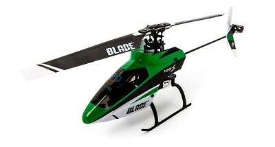 Blade 120 S RTF w/SAFE Technology BLH4100