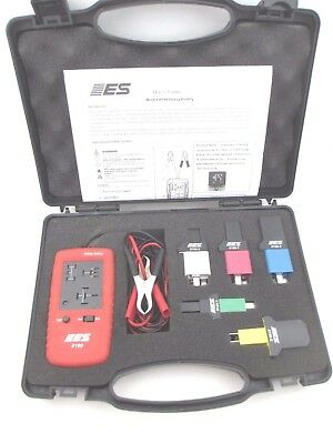 Electronic Specialties 191 Relay Buddy Pro Test Kit - ES191