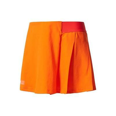 Adidas Girls Stella McCartney Barricade Climalite Tennis Skirt - *5-14 Years*
