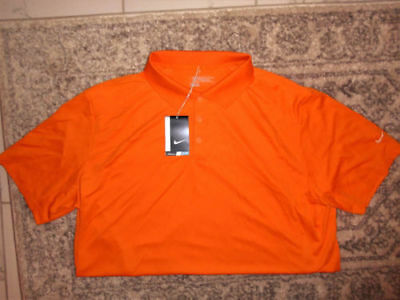 Nike Golf Men's Dri Fit Victory Polo Tour Performance 509167 873 $55