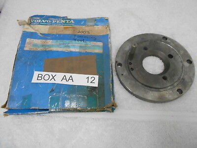 Volvo Penta 884787  Diesel Timing Tool For Bosch Injecton Pump