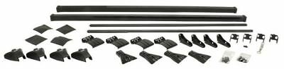 T4 Roof Bars, Heavy Duty, Max Load 75kg, T4 90-03 - WC898800