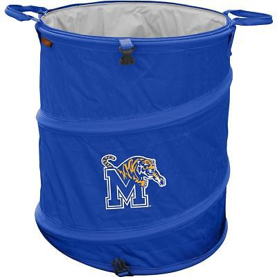 Logo Chair Memphis Tigers 3-In-1 Cooler
