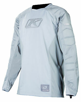 Klim Mojave Pro Jersey Gray Men's S-3XL