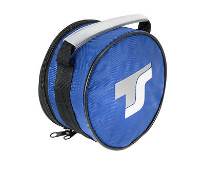 TS-Optics Carrying Bag for Counter-Weight up to 150 mm diameter, TSBGGW