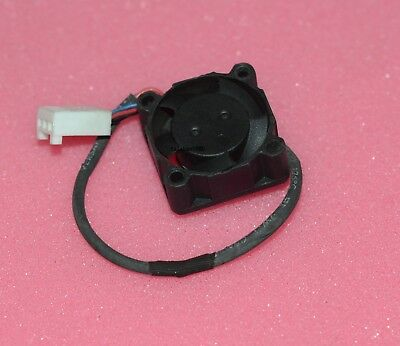 Delta AFB02512HHA 2510 25mm 12V 0.12A for SUN 370-5126 V240 V210 DC cooling fans