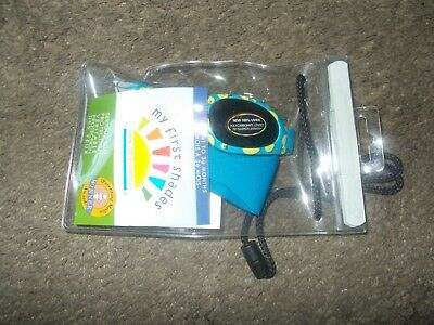 My First Shades infant - 36 months   baby toddler sunglasses childrens  new