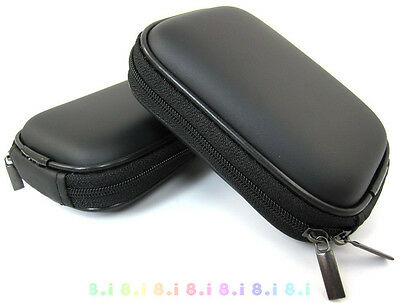 camera case bag for nikon COOLPIX S6500 S6600 S4500 S3600 S6400 S6800 S4400 4600
