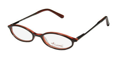 77814fcb10b New Thalia Giselle Durable Exclusive Affordable Eyeglass Frame  glasses eyewear