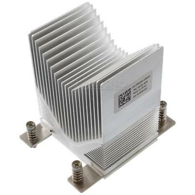 Dell CPU Heatsink PowerEdge T630 - RMVM3 NEU