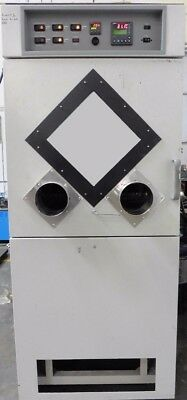 G145124 Cincinnati Sub-Zero Products ZH-8-1-1-H/AC Environmental Test Chamber