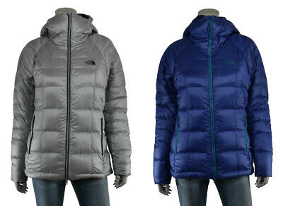 426419f42 WOMEN'S NORTH FACE Immaculator 800 Down Parka Jacket M New $349