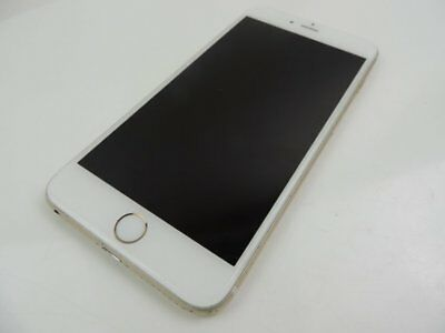 Apple iPhone 6 Plus 64GB Unlocked Mobile Phone Smartphone A1524 Gold