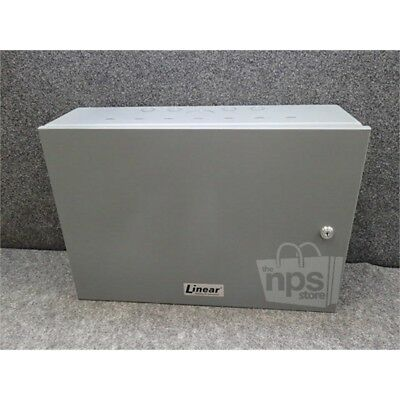 Linear eMerge Essential Plus 1-Door Access Control Platform ES-1M *