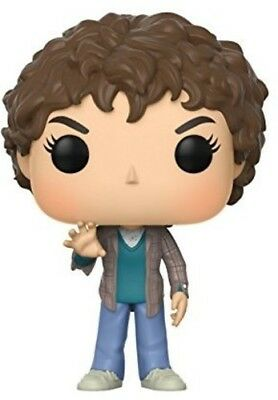 Stranger Things S3 - Eleven Funko Pop! Television: Toy