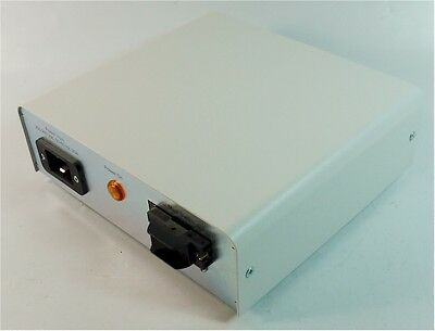 NEW Agilent/Bruker 393711701 MECHANICAL PUMP CONTROL BOX