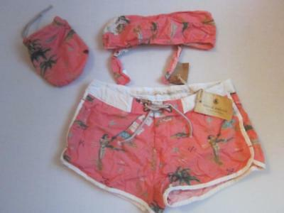 Scotch R' Belle toller Bikini Gr. 12 146 152 NEU