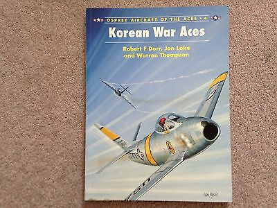 osprey aircraft of the aces pdf