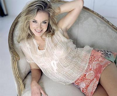 Tamsin Outhwaite A4 Photo 122