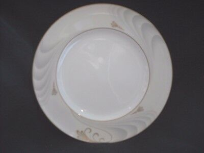 Noritake KHIRA 7804 - Bread and Butter Plate BRAND NEW