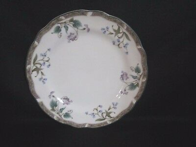 Noritake - LE PARC 9421 - Bread and Butter Plate - BRAND NEW